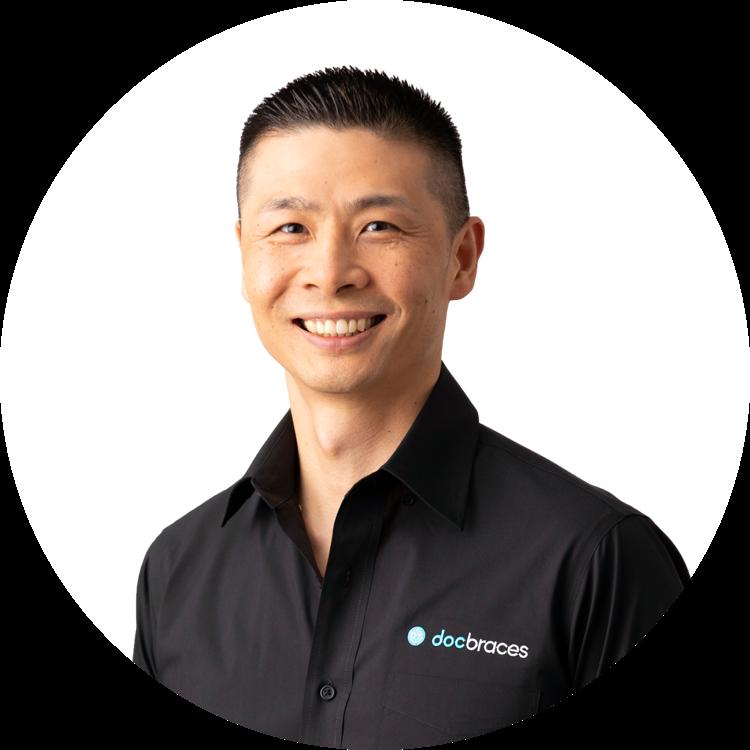 Dr Jason Tam